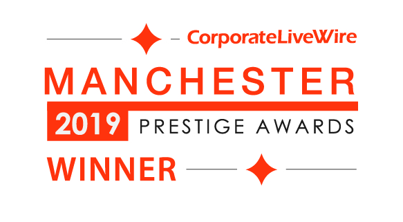 Manchester Prestige Awards 2019 Winners - Corporate Live Wire