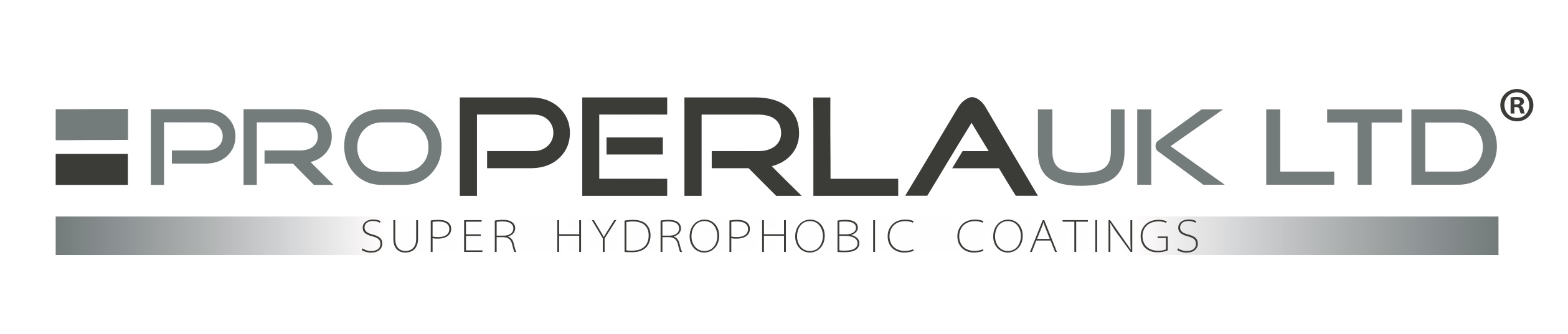 Properla Logo
