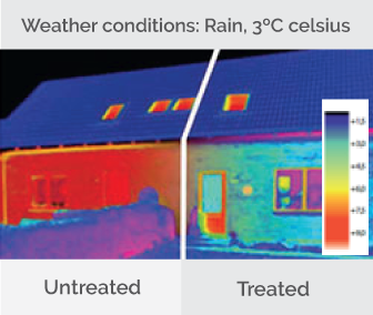 invisible-insulation