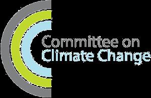 ccc_logo_2017b