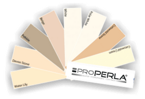 Facade-Coating-Colour-Card-Correct-logo-min