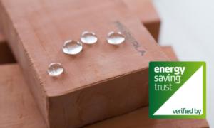 Masonry Creme Energy Saving Trust